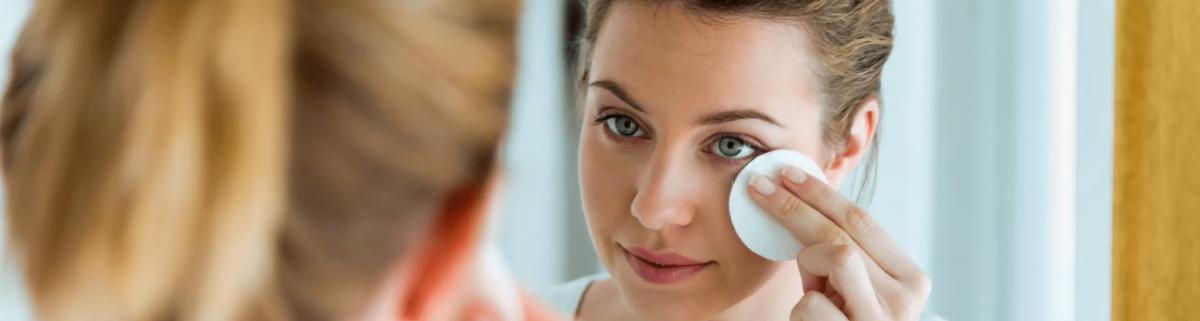 Comment resserrer les pores du visage