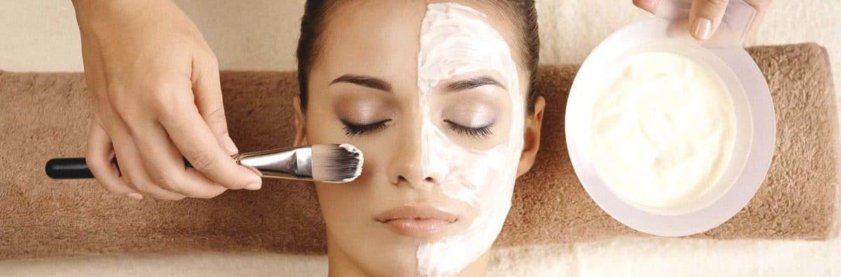 hydrater sa peau facilement à la maison